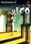 Ico d'occasion (Playstation 2)