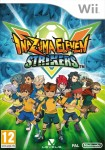 Inazuma Eleven Strikers d'occasion (Wii)