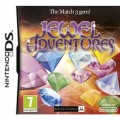 Jewel Adventures d'occasion sur DS