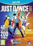 Just Dance 2017 d'occasion sur Wii U