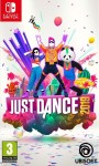 Just Dance 2019   d'occasion (Switch)
