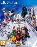 Kingdom Hearts 2.8 HD Final Chapter Prologue d'occasion sur Playstation 4