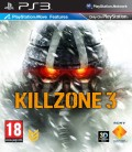 Killzone 3 d'occasion (Playstation 3)