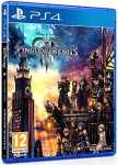 Kingdom Hearts III  d'occasion (Playstation 4 )