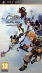 Kingdom Hearts : Birth by sleep d'occasion sur Playstation Portable
