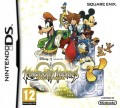 Kingdom Hearts : Re coded d'occasion sur DS