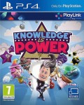 Knowledge is Power d'occasion (Playstation 4 )