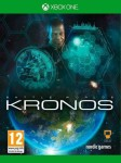 Battle Worlds: Kronos d'occasion sur Xbox One