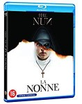 La Nonne d'occasion (BluRay)