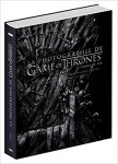 La Photographie de Game of Thrones d'occasion (Librairie)