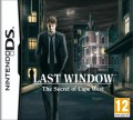 Last Window : Le secret de Cape West d'occasion (DS)