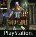 Legacy of Kain: Soul Reaver d'occasion sur Playstation One