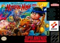 The Legend of the Mystical Ninja (Import USA) d'occasion sur Super Nintendo