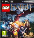 Lego: The Hobbit d'occasion sur Playstation 3
