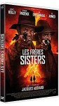 Les Frères Sisters d'occasion (DVD)