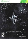 Lightning Returns : Final Fantasy XIII - Edition Collector (Import USA) d'occasion sur Xbox 360