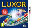 Luxor  d'occasion (3DS)