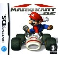 Mario Kart DS d'occasion (DS)