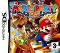 Mario Party DS  d'occasion sur DS
