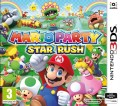 Mario Party : Star Rush d'occasion (3DS)