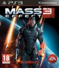 Mass Effect 3 d'occasion sur Playstation 3