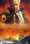 Master and commander d'occasion (DVD)