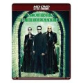 Matrix Reloaded  d'occasion (HD DVD)