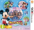 Disney Magical World d'occasion (3DS)
