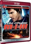 Mission Impossible III d'occasion (HD DVD)