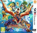 Monster Hunter Stories d'occasion (3DS)