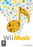 Wii Music d'occasion sur Wii