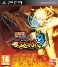 Naruto Shippuden: Ultimate Ninja Storm 3 d'occasion sur Playstation 3