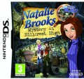 Natalie Brooks - Mystery at Hillcrest High d'occasion sur DS