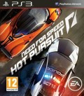 Need for Speed : Hot pursuit d'occasion (Playstation 3)