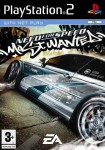 Need for Speed : Most wanted d'occasion sur Playstation 2