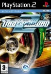 Need for Speed : Underground 2 d'occasion sur Playstation 2