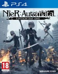 Nier Automata d'occasion (Playstation 4 )