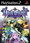 Odin Sphere d'occasion sur Playstation 2
