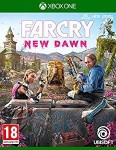 Far Cry : New Dawn  d'occasion (Xbox One)