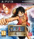 One Piece: Pirate Warriors d'occasion sur Playstation 3