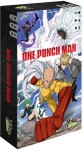 One Punch Man: Le Jeu - Yoka by Tsume  d'occasion (Jeux et cartes)