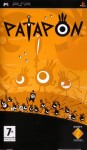 Patapon sous blister d'occasion sur Playstation Portable
