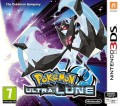 Pokemon Ultra Lune d'occasion (3DS)