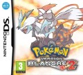 Pokémon Version Blanche 2 d'occasion sur DS