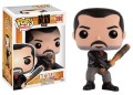 Pop The Walking Dead - Negan - 390 d'occasion (Figurine)