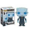 POP Game of Thrones - Night King - 44 d'occasion (Figurine)