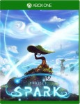 Project Spark d'occasion (Xbox One)