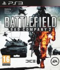Battlefield : Bad Company 2 d'occasion sur Playstation 3