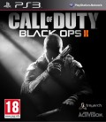 Call of Duty: Black Ops II d'occasion sur Playstation 3