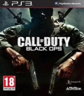 Call of Duty: Black Ops d'occasion (Playstation 3)
